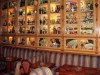 pavilhao-chines-bar-lisbon-photo4