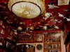 pavilhao-chines-bar-lisbon-photo5
