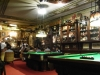 pavilhao-chines-bar-lisbon-photo6
