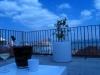 portas-do-sol-esplanade-photo-5