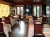 solar-dos-presuntos-restaurant-lisbon-photo1