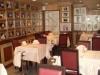 solar-dos-presuntos-restaurant-lisbon-photo2