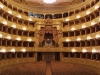 teatro-nacional-sao-carlos-theater-lisbon-photo-4