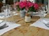 travessa-restaurant-lisbon-photo-2