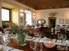 travessa-restaurant-lisbon-photo-3