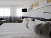 vip-grand-lisboa-hotel-photo-8