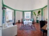 belmonte-palace-hotel-lisbon-photo-2