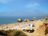 praia-da-rocha-beach-algarve-photo-4