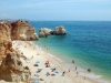 praia-da-rocha-beach-algarve-photo-5