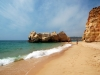 praia-da-rocha-beach-algarve-photo-6