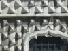 casa-dos-bicos-house-of-spikes-lisbon-portugal-photo-4