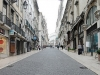 chiado-lisboa-featured