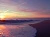 faro-beach-algarve-photo-13