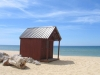 faro-beach-algarve-photo-1