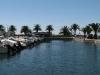 faro-beach-algarve-photo-5
