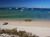 faro-beach-algarve-photo-6