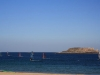 martinhal-beach-algarve-photo-4