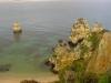 monte-gordo-beach-algarve-photo-1