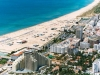 monte-gordo-beach-algarve-photo-3