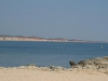 praia-da-oura-beach-algarve-photo-2