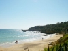 praia-da-oura-beach-algarve-photo-3