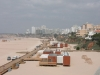 praia-da-rocha-beach-algarve-photo-1
