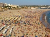 praia-da-rocha-beach-algarve-photo-3