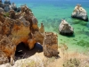 prainha-beach-algarve-photo-1