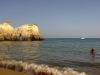 prainha-beach-algarve-photo-5