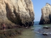 prainha-beach-algarve-photo-6