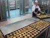 pasteis-de-belem4