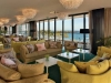 martinhal-beach-resort-hotel-bar-lounge