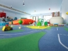 martinhal-beach-resort-hotel-kids-club