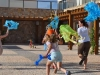 martinhal-beach-resort-hotel-kids-games