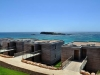 martinhal-beach-resort-hotel-beach-rooms