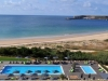 martinhal-beach-resort-hotel-pool