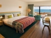 martinhal-beach-resort-hotel-room