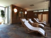 martinhal-beach-resort-hotel-spa